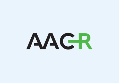 AACR Annual Meeting 2017: Panel Discusses the Affordable Care Act