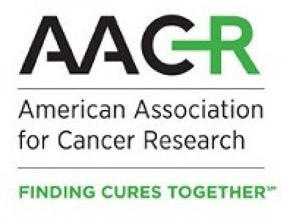 Interactive Timeline Celebrates History of the American Association for Cancer Research