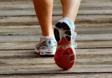 From the Journals: Exercise Decreases Postmenopausal Breast Cancer Risk