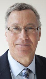 Robert Strausberg