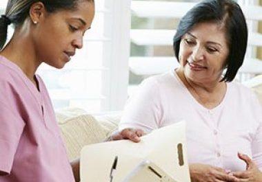 Tackling Breast Cancer Health Disparities for Hispanics/Latinas
