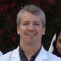 Pat Morin, PhD