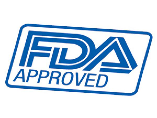 New Type of Cancer Immunotherapeutic Approved by FDA: What It Means for Leukemia Patients