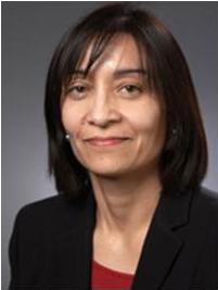 Nina Bhardwaj, MD, PhD