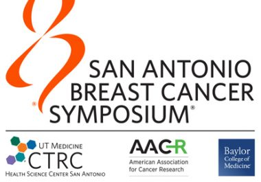 SABCS 2014: Immunotherapy Shows Early Promise for Triple-negative Breast Cancer Patients