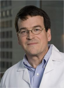 David A. Williams, MD, discusses the importance of pediatric cancer research in a recent Huffington Post column.