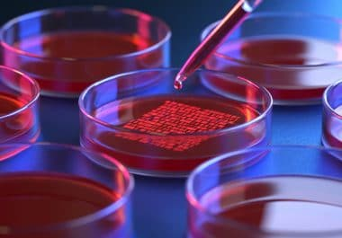 New Cancer Therapies Approved in U.S.