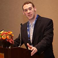 Shawn Sweeney, PhD