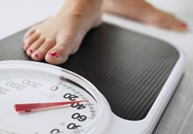 Beyond Obesity: Metabolic Health Influences Risk for Certain Cancers