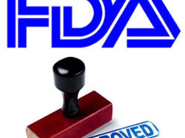 FDA Approves New Therapeutic for Treating Certain Soft Tissue Sarcomas