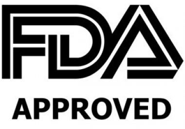 Bladder Cancer and Hodgkin Lymphoma FDA Approvals Expand Immunotherapy's Reach