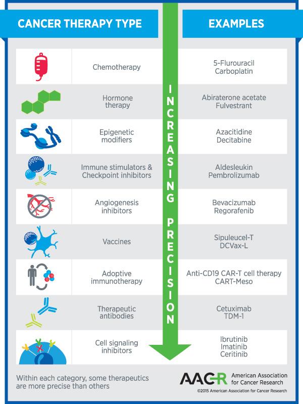 Ravoori_Precision Medicine_Scheme