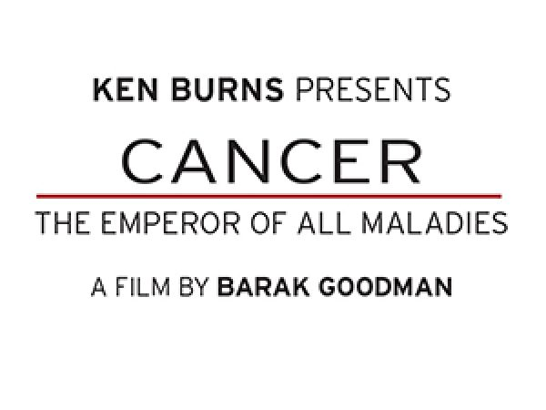 AACR Members Help Tell the Story of Cancer and Cancer Research in New Documentary