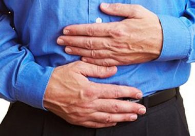 An Ounce of Prevention: Researching New Ways to Circumvent the Development of Gastric Cancer