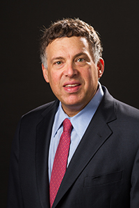 Dr. Roy S. Herbst.