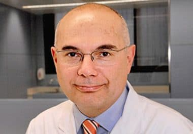 Targeting Treatment-Resistant Colorectal Cancers