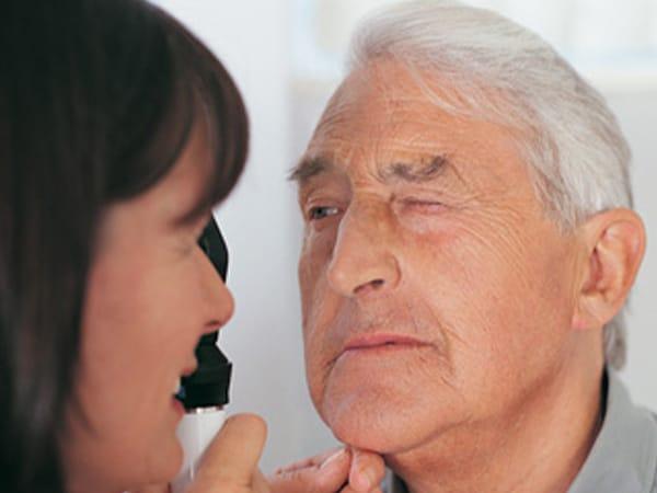 immunotherapy for melanoma and ocular melanoma