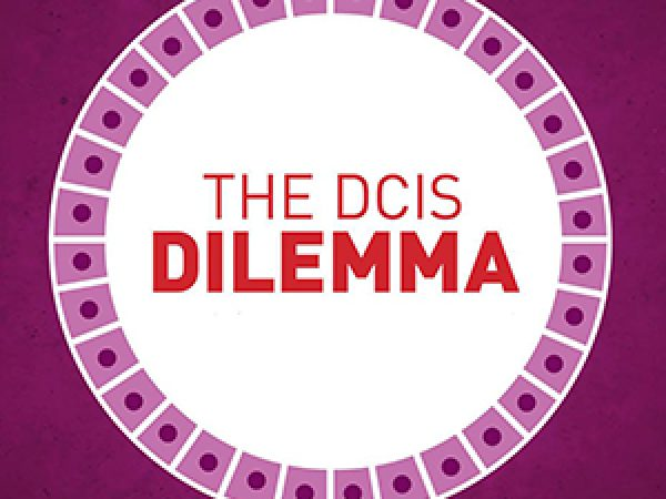 How Should DCIS Be Treated?