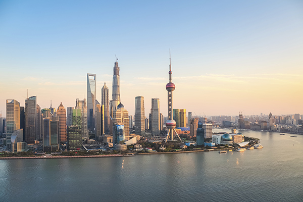 Cancer researchers from around the world will convene in Shanghai, China for the AACR New Horizons in Cancer Research Conference: Bringing Cancer Discoveries to Patients, Nov. 12-15.