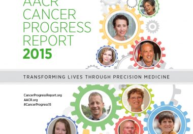 Federally Funded Research Can Power Progress Against Cancer