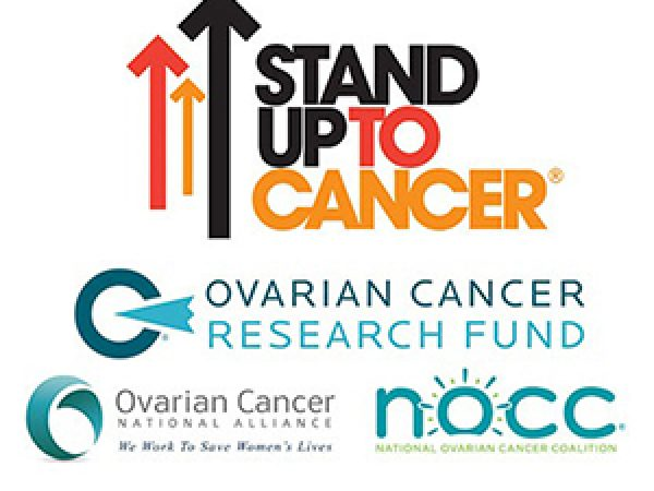 Teaming Up Against Ovarian Cancer