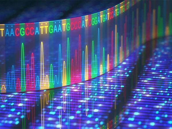 what is cancer precision medicine