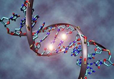 It Takes Two to Tango: Combining Epigenetic Therapy and Immunotherapy