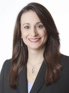 Debbie Zelman, Esq.