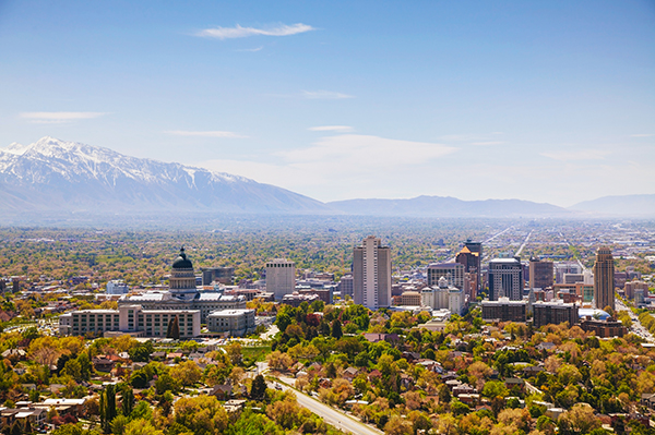 More than 200 researchers convened in Salt Lake City Nov. 3–4, for the AACR Special Conference on The Basic Science of Sarcomas.