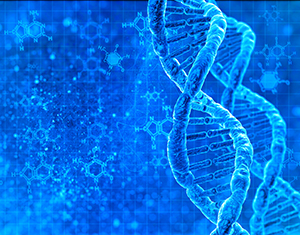 Osimertinib is the first FDA-approved anticancer therapeutic that can target EGFR T790M.