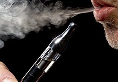 Researching the Safety and Effectiveness of Electronic Nicotine Delivery Systems: What Have We Learned?