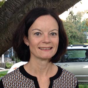 Eileen Glanton Loftus