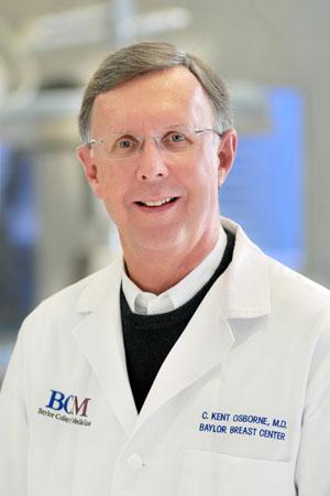 Kent Osborne, MD