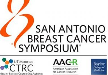 SABCS 2015: Attendees From 95 Countries Leave With Latest Breast Cancer Information