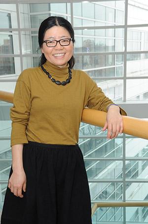 Rong Xu, PhD