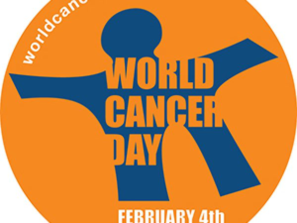 AACR Supports World Cancer Day to Enhance Global Awareness