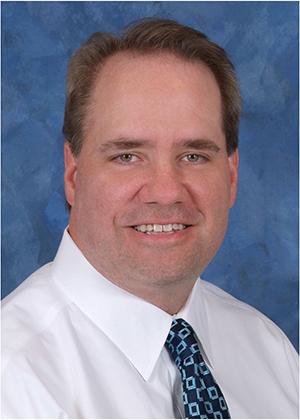 Scott Armstrong, MD, PhD