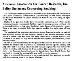 Smoking_Statement_CAN_1968_250