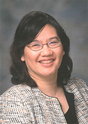 Xifeng Wu, MD, PhD