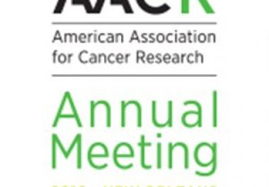 AACR Annual Meeting 2016: A Different Approach to Explaining Environment and Accident in Causing Cancer