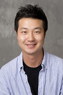 Yong Gu Lee