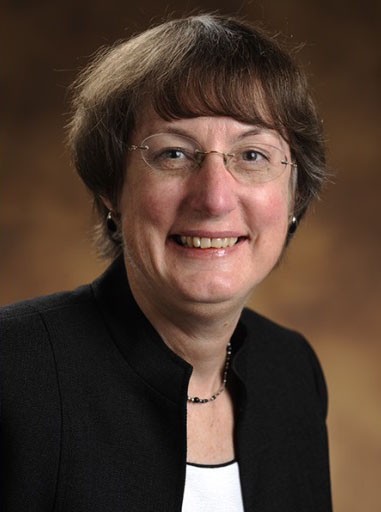 Nancy E. Davidson, MD