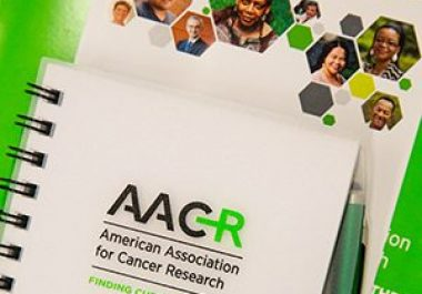 Cancer in the Crescent City: The AACR Hosts a Community Event to Talk About Cancer in Louisiana