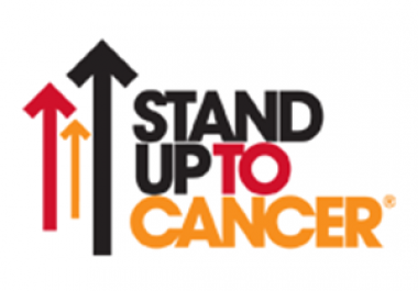 Stand Up To Cancer Looks to the Future
