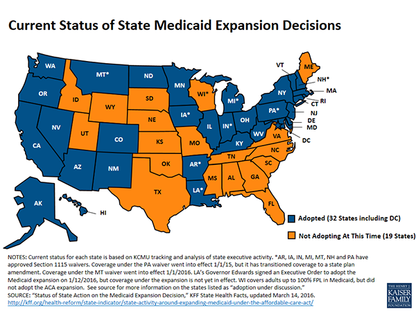current-status-of-the-medicaid-expansion-decisions-healthreform_blog