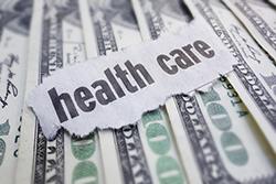 health care_blog