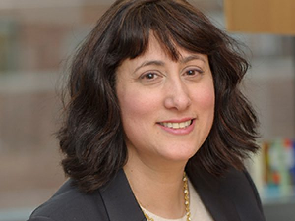 Advances in Pancreatic Cancer Research: Q&A With Christine Iacobuzio-Donahue, MD, PhD