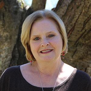 Cynthia Ryan, PhD