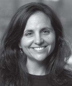 Jennifer Temel, MD