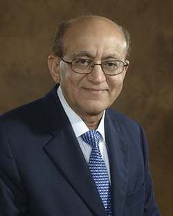 Rakesh K. Jain, PhD